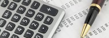 Un arrêté du 7 novembre 2013 fixe le montant du plafond de la sécurité sociale pour 2014. Il s'élèvera à 3 129 euros par mois et 172 euros par jour.