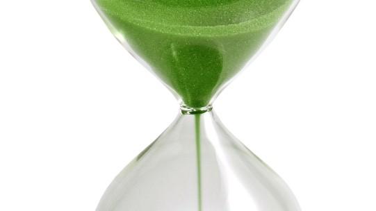 Le délai de prescription des salaires court à compter de la date à laquelle la créance salariale est devenue exigible. Le point de départ de ce délai est précisé par la Cour de cassation.