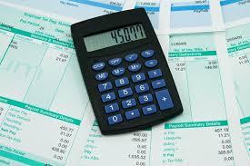 Un décret fixe le nouveau barème des saisies et cessions des rémunérations applicable en 2014. La fraction insaisissable du salaire est égale au montant forfaitaire du RSA fixé pour un foyer composé d'une personne seule.
