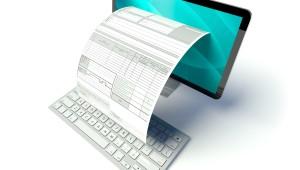 La loi de financement de la sécurité sociale pour 2014 accentue la dématérialisation des formalités : déclaration préalable à l'embauche, déclaration et paiement des cotisations, déclaration sociale nominative (DSN)...