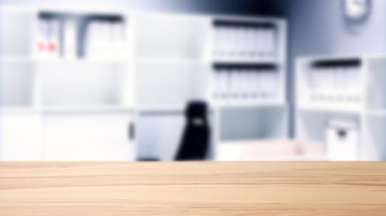 Le Ministère de l'économie et des finances a annoncé le report de la date limite de transmission de la DADS et du Tableau Récapitulatif dématérialisé au mercredi 12 février 2014 (au lieu du 31 janvier).