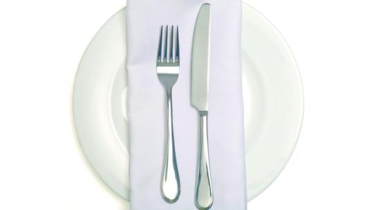 La loi de finances pour 2014 relève la limite d'exonération de la part patronale des titres restaurant, à compter du 1er janvier 2014. Celle-ci passe de 5.29 euros à 5.33 euros.