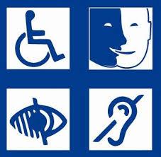Une lettre ministérielle rappelle que la déclaration relative à l'obligation d'emploi des travailleurs handicapés (DOETH) doit être adressée à l'AGEFIPH avant le 1er mars 2014 conformément au code du travail.