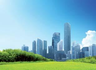 La loi de programmation pour la ville et la cohésion urbaine supprime l'exonération de cotisations patronales d'assurances sociales pour les entreprises implantée en ZRU.