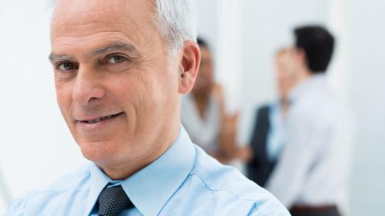 A compter du 1er juillet 2014, la nouvelle convention d'assurance chômage du 22 mars 2014 met fin à l'exonération des contributions d'assurance chômage dont bénéficiaient les salariés âgés de 65 ans et plus.