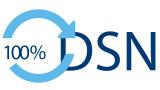 La loi de simplification du 22 mars 2012 a instauré la DSN dans le but de regrouper la quasi-totalité des déclarations mensuelles, trimestrielles et annuelles des entreprises. Elle concerne tous les employeurs de salariés -ou assimilés- à l'exception des assistantes maternelles et salariés rémunérés sous la forme de CESU, et du secteur public.