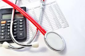 La loi de sécurisation de l'emploi a généralisé le dispositif de portabilité des garanties santé et prévoyance à l'ensemble des salariés, pour une durée de 12 mois maximum. Cette mention doit figurer dans le certificat de travail.