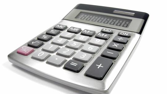 Suppression du régime des sommes isolées : à compter du 1er janvier 2016 les sommes isolées seront ajoutées aux rémunérations de l'année de départ pour être soumises à cotisations.