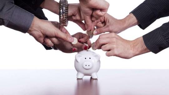 Un guide juridique de l'épargne salariale présente les dispositifs d'intéressement, participation et plans d'épargne salariale.