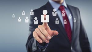 Avec la DSN, les données des salariés seront transmises chaque mois et stockées par les différents organismes concernés. La situation du salarié sera donc réactualisée tous les mois, ce qui permettra de calculer ses droits de manière plus fiable et plus rapide.