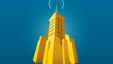 DailyMotion a fait le choix d'externaliser la gestion de ses paies en janvier 2013, dans un contexte de forte croissance et de développement à l'international, afin de recentrer l'activité du service comptabilité sur son cœur de métier et de sécuriser et fiabiliser les paies.