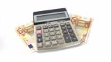 En 2013, les recettes du forfait social ont rapporté à la sécurité sociale 4,6 milliards d'euros dont les deux tiers proviennent des sommes versées au titre de l'épargne salariale.