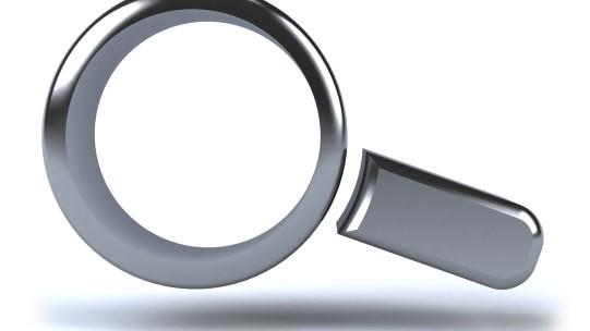 La loi sur la formation professionnelle remplaçant le DIF par le CPF (Compte Personnel de Formation) au 1er janvier 2015, les mentions obligatoires relatives au DIF sur le certificat de travail n'ont plus de raison d'être à cette date.