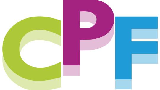 Depuis le 1er janvier 2015, le DIF a disparu au profit du CPF. Un décret du 2 octobre 2014 détaille les modalités d'alimentation du CPF et le sort du reliquat du DIF existant au 31 décembre 2014.