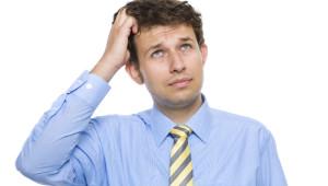 L'activité partielle, ou chômage partiel, permet aux salariés de bénéficier d'une compensation pour la perte de salaire qui en découle.