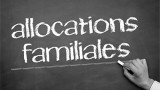 Cotisations allocations familiales