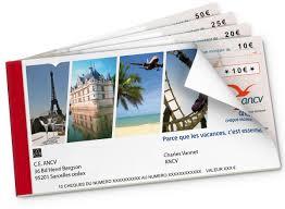 Le régime social et fiscale des chèques vacances