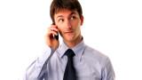Aide à l'embauche d'apprentis