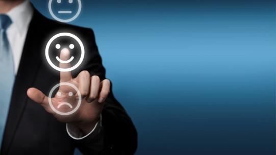Comment évaluer l'exposition des salariés aux risques professionnels ?