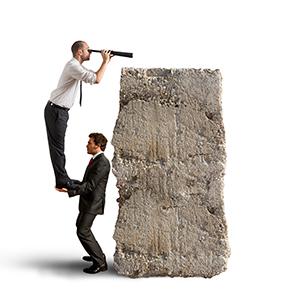 Compte pénibilité : la prévention des risques professionnels