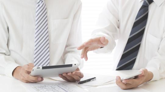 Titre emploi-service pour les entreprises de moins de 20 salariés