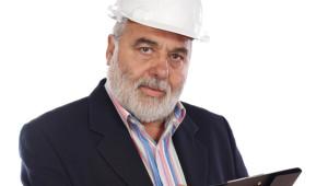 Tous les employeurs du secteur privé, sans condition de taille ou d'activité, ont l'obligation de mettre en place une prévention de la pénibilité au travail et de prendre les mesures nécessaires pour limiter les risques auxquels sont exposés leurs salariés.