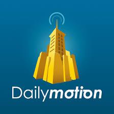 DailyMotion externalise ses paies dans un contexte de forte croissance et de développement à l'international.