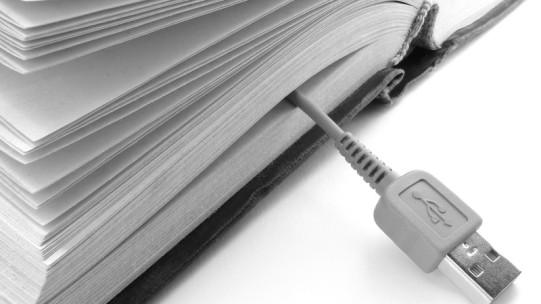 Dématérialisation des formalités contrat de professionnalisation