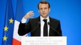 Macron_reuters
