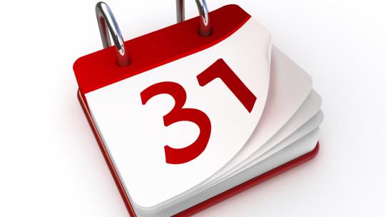 Alors que la DSN devait être généralisée à toutes les entreprises à compter du 1er janvier 2016, un communiqué de la Direction de la Sécurité Sociale du 14 octobre 2015 aménage le calendrier de déploiement initialement prévu.