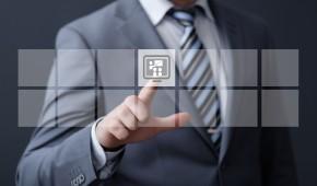 Cette formation s'adresse aux utilisateurs de la solution e-Paye pour apprendre à paramétrer et mettre à jour le dossier d'une entreprise multi-établissements, réaliser un exercice mensuel de paye (création des salariés, déclarations) et maîtriser tous les aspects de la DSN.