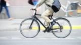 La loi pour la transition énergétique créé une indemnité kilométrique vélo pour les salariés qui utilisent un vélo pour effectuer le trajet entre leur domicile et leur lieu de travail. La loi de finances rectificative pour 2016 apporte des précisions sur le régime d'application de cette indemnité.