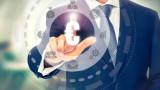 Afin de contrer l'effet de seuil, la loi de finances pour 2016 prévoit le relèvement de certains seuils et l'exonération de cotisations pour le forfait social, le versement transport, la contribution au FNAL, la déduction forfaitaire sur les heures supplémentaires ainsi que la contribution unique à la formation.