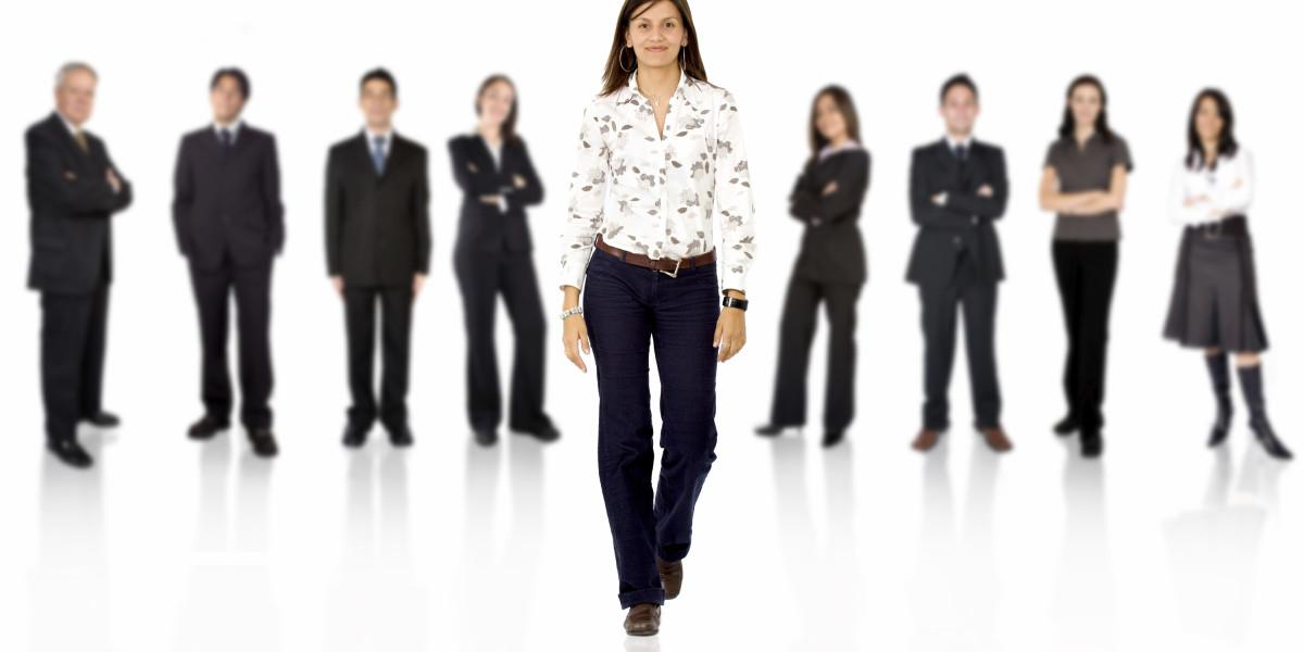e-Paye, société du Groupe SVP en forte croissance, recherche des candidats qualifiés et confirmés en gestion paie et RH, droit social, Business intelligence...
