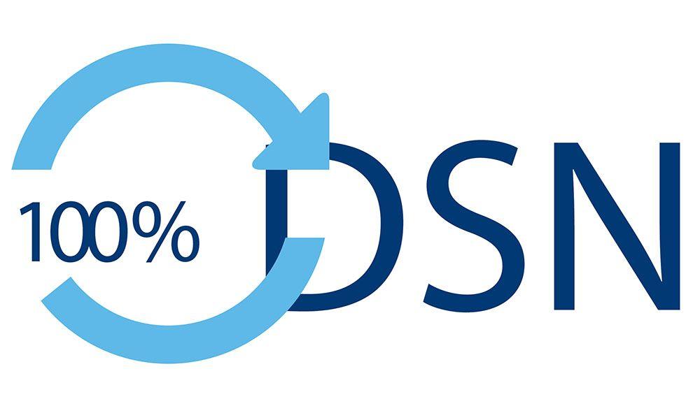 Le mode Saas permet de se libérer des contraintes de la paie et de bénéficier de solutions entièrement compatibles avec le format DSN. En quoi consiste la DSN ?