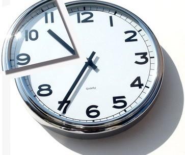 La délégation unique du personnel (DUP) issue de la loi Rebsamen, donne droit à des heures de délégation, qui peuvent être cumulées et réparties sous conditions