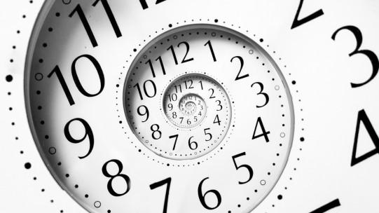 e7a4a5eb190 Comment calculer la durée du crédit d heures des représentants du personnel    Quelle rémunération