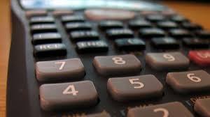 En cas de saisie sur rémunération, l'employeur doit impérativement laisser à la disposition du salarié une fraction de sa rémunération qui est absolument insaisissable.