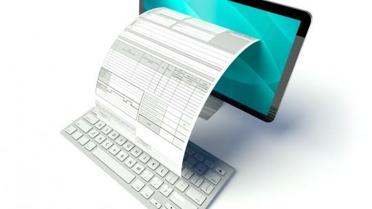La loi El Khomri prévoit que les entreprises pourront, dès 2017, émettre leurs bulletins de paie sous format électronique, sans accord préalable du salarié.