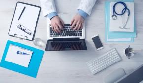 Depuis janvier 2016, les entreprises doivent proposer une couverture santé à l'ensemble des salariés. Le régime résulte soit d'un accord conclu au niveau de la branche professionnelle, soit d'un régime propre à l'entreprise.