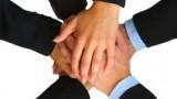 La procédure de rescrit URSSAF est ouverte au cotisant, futur cotisant, avocat ou expert comptable qui le représente, organisation professionnelle ou syndicale.