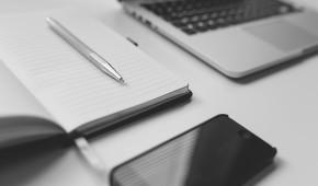 La DSN phase 3 est la plus complexe car elle intègre un grand nombre de déclarations et d'organismes. La première échéance concerne les paies de janvier 2017.