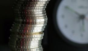 Le projet de LFSS pour 2017 prévoit des dispositions dont certaines impactent directement les entreprises : indemnités de rupture, prévoyance, chèque santé...
