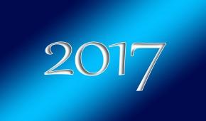 En janvier 2017, les taux applicables aux cotisations maladie, assurance vieillesse et pénibilité augmentent et la cotisation AGS diminue. Actualisez vos paies.