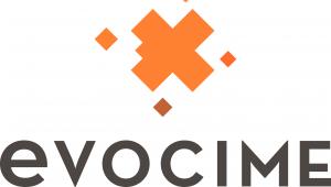 Evocime, le pôle formation du Groupe SVP forme plus de 30 000 professionnels chaque année, en France et au Canada, pour des savoirs « mobiles et connectés »,