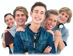 Une aide financière est accordée aux apprentis afin de soutenir leur pouvoir d'achat. Attention, cette aide est versée à l'apprenti lui-même et non à l'entreprise qui l'emploie.
