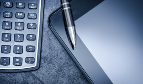 En 2018, le décompte de l'effectif salarial dans le cadre de la généralisation de la DSN change. Quelles sont les nouvelles règles de calcul de l'effectif ?
