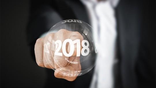 La LFSS pour 2018 met en œuvre la hausse de la CSG, la suppression de la cotisation maladie et de la cotisation salariale d'assurance chômage, en 2 temps.