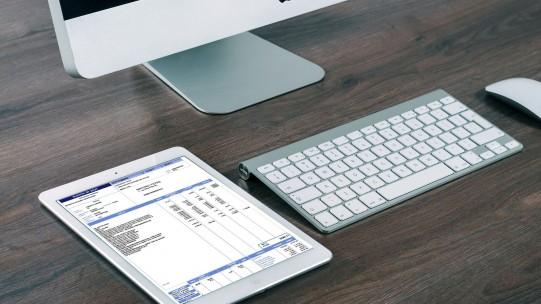 La généralisation du prélèvement à la source par les employeurs est officiellement confirmée pour le 1er janvier 2019. Comment l'anticiper et bien communiquer ?