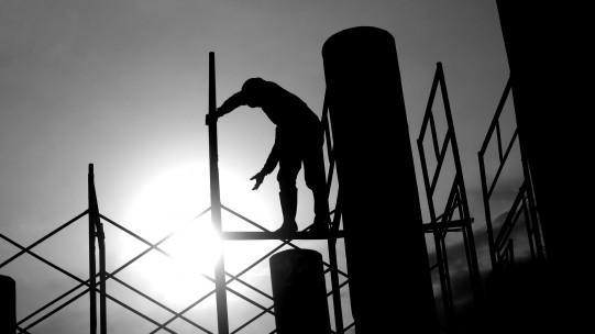 Les ordonnances sur la loi travail ont transformé le C3P en C2P. En cas d'erreur, l'exposition déclarée par les employeurs au titre de 2016 peut encore être rectifiée.